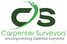 Carpenter Surveyors
